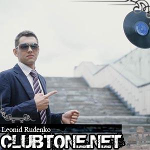 DESTINATION ЛЕОНИД РУДЕНКО MP3 СКАЧАТЬ БЕСПЛАТНО